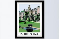 Haddon-hall-B