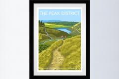 Peak-DistrictB