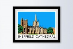 Sheffield-CathedralB-1