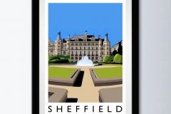 SheffieldB